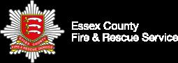 ECFRS Logo