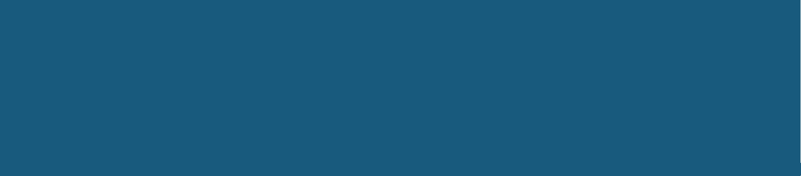 Skyline background image