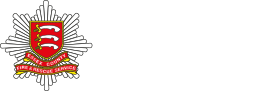 Essex County Fire Logo